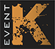 Event K Logo