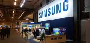 Inomhus-EM i Friidrott - Samsung(4)