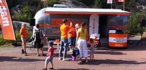 Lansering av Mat.se(1)